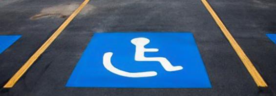 20120118_banner_parking_v1